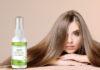 Best Hair Haarserum gegen Haarausfall