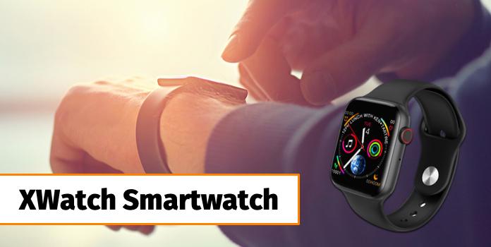 Xwatch Bewertung