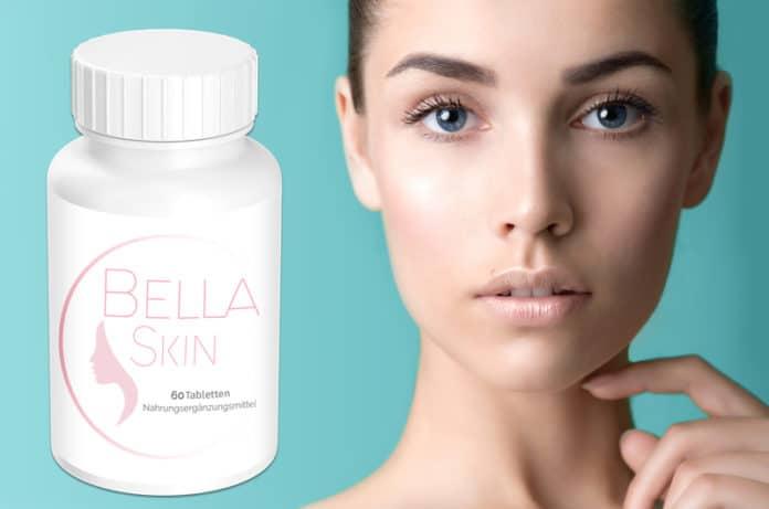 Bella Skin für schöne Haut