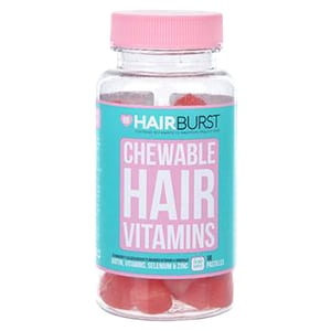 Hairburst Haar-Vitamine