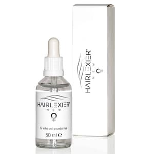 Hairlexier Haarserum