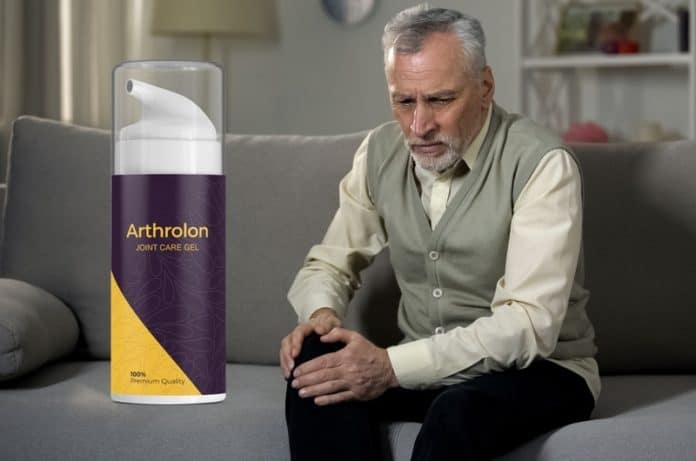 arthrolon check